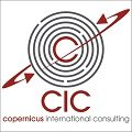 Copernicus International Consulting