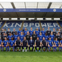 Lessons From Leicester City – A Team-Building Miracle