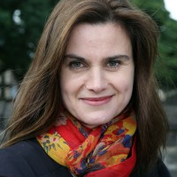 Jo Cox: A Tragedy and Inspiration