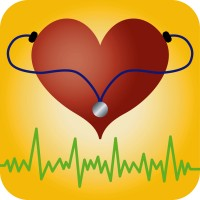 3 Ways to Easily Increase the Health of Your Heart