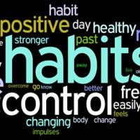 Good News For Bad Habits