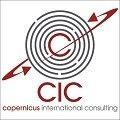 Copernicus International Consulting